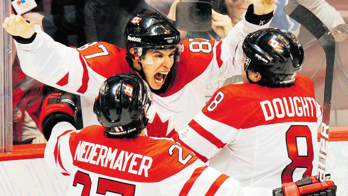 Crosby-Golden-Gold-Team-Canada-Olympic